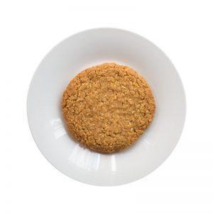 Kokosanka