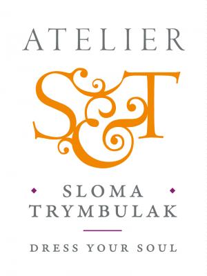 st-logo-nowe