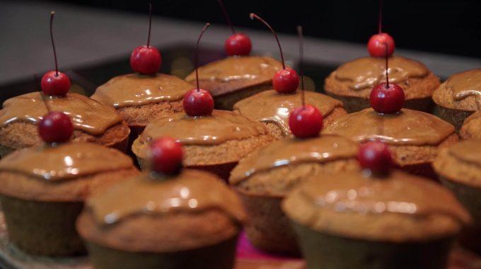 muffinki-marchewkowe