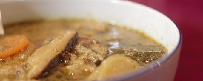 zupa-grzybowa-2